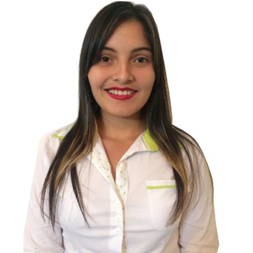 Daniela Manzanilla