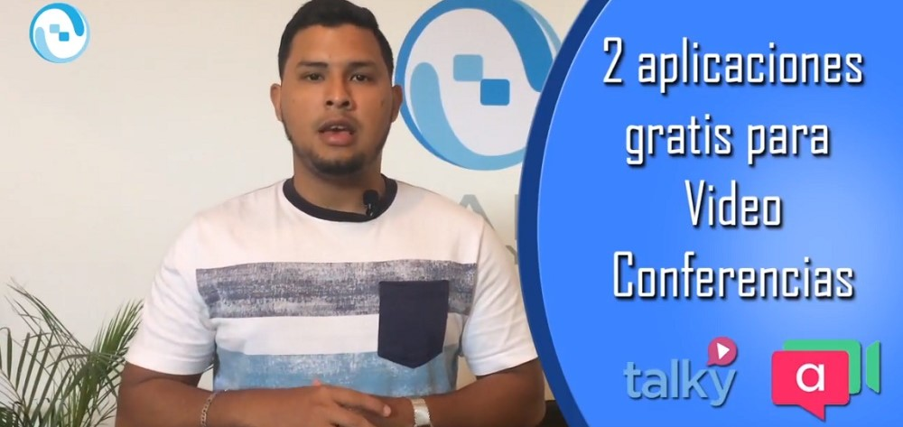 publicaciones 2-apps-para-realizar-videoconferencias-gratis