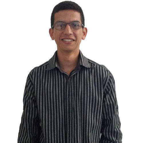 Manuel Mejías
