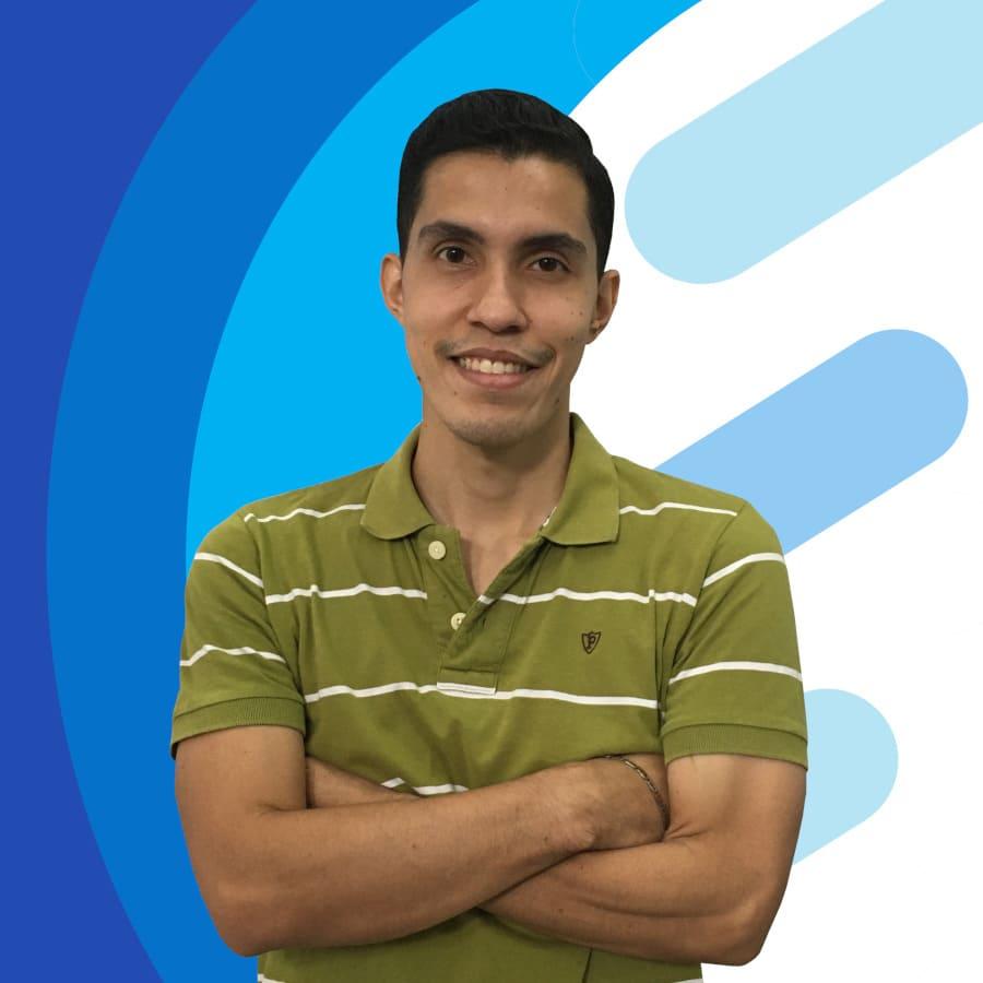 Miguel Añez