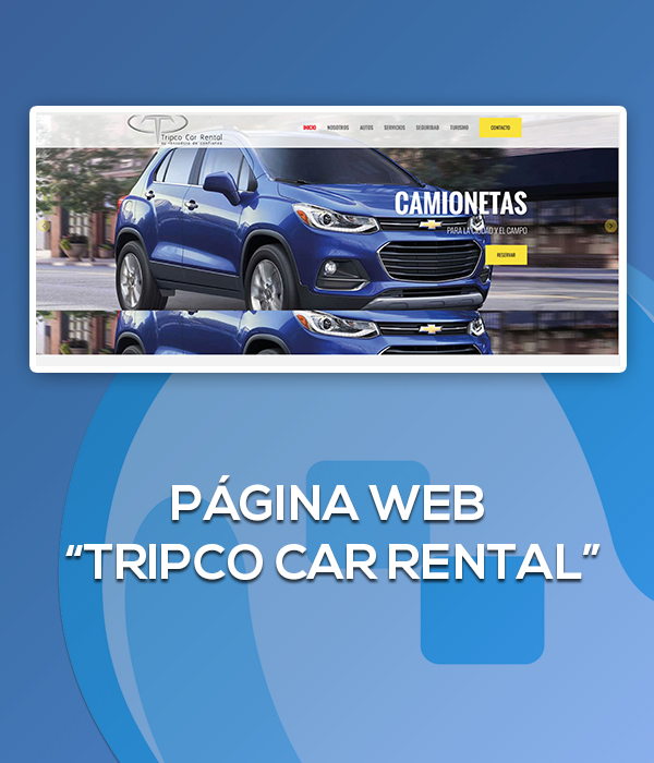 Blog pagina-web-tripco-car-rental