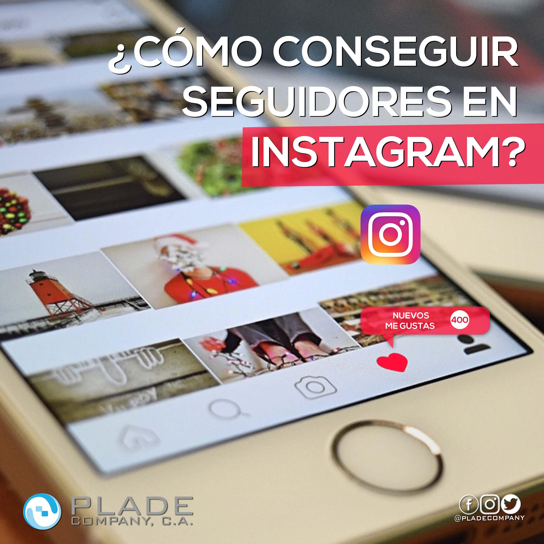 Blog �como-conseguir-seguidores-en-instagram-2018