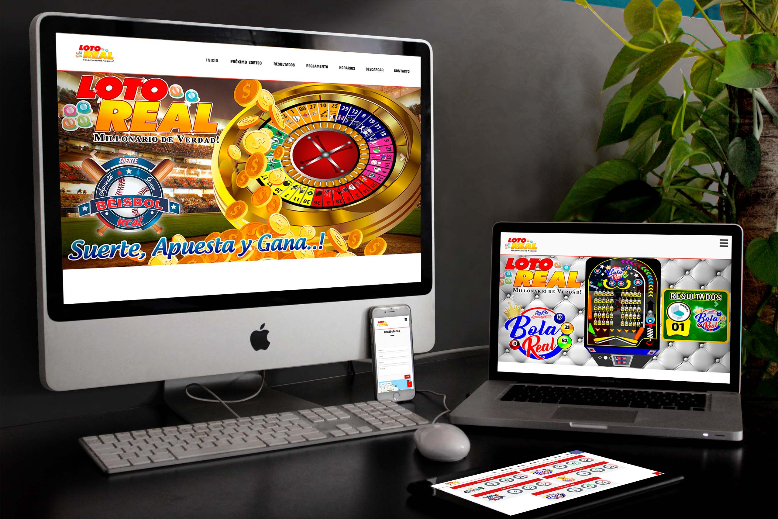 Blog pagina-web-loto-real