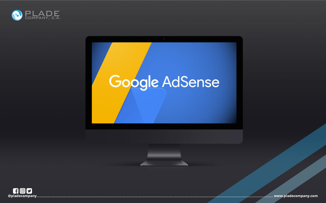 Blog ingresos-con-google-adsense