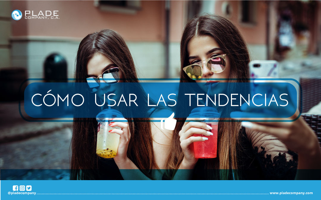 Blog �como-usar-las-tendencias