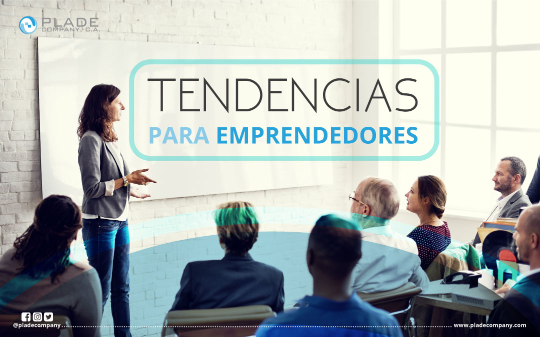 Blog tendencias-para-emprendedores