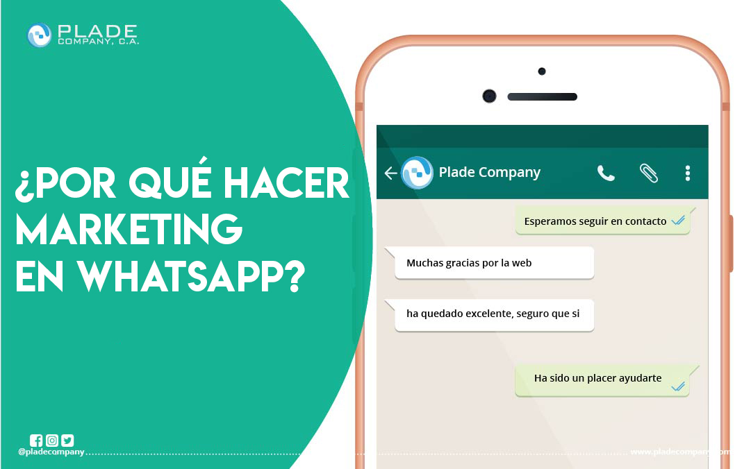Blog �por-que-hacer-marketing-en-whatsapp-whatsapp-marketing-lo-cambia-todo