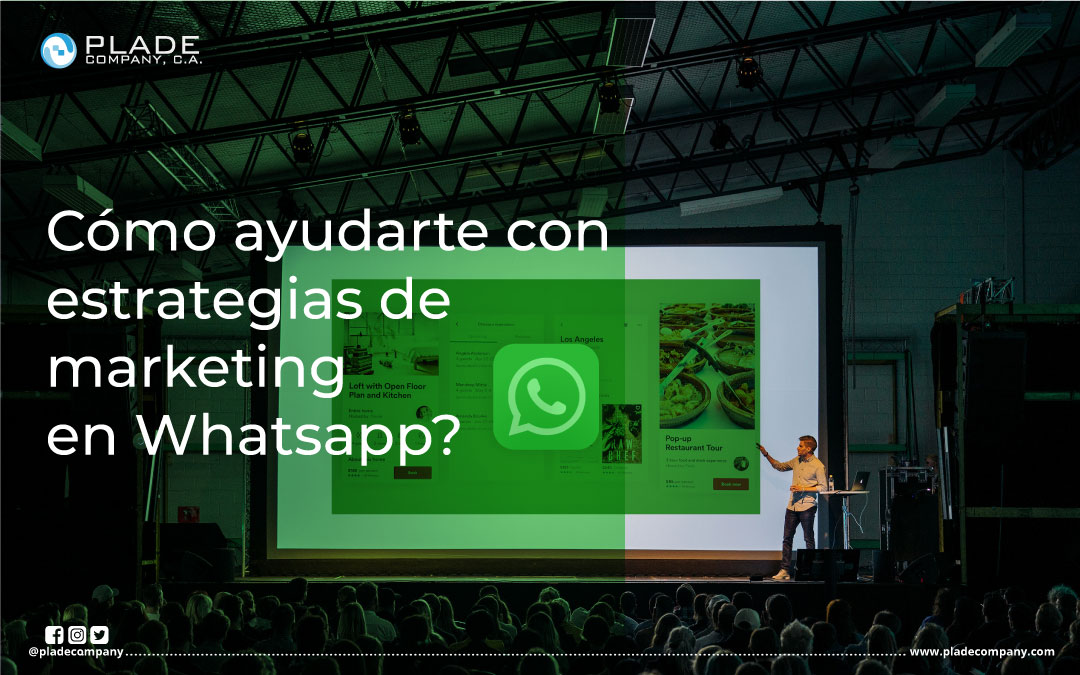 Blog �como-ayudarte-con-estrategias-de-whatsapp-marketing-estrategias-para-negocios