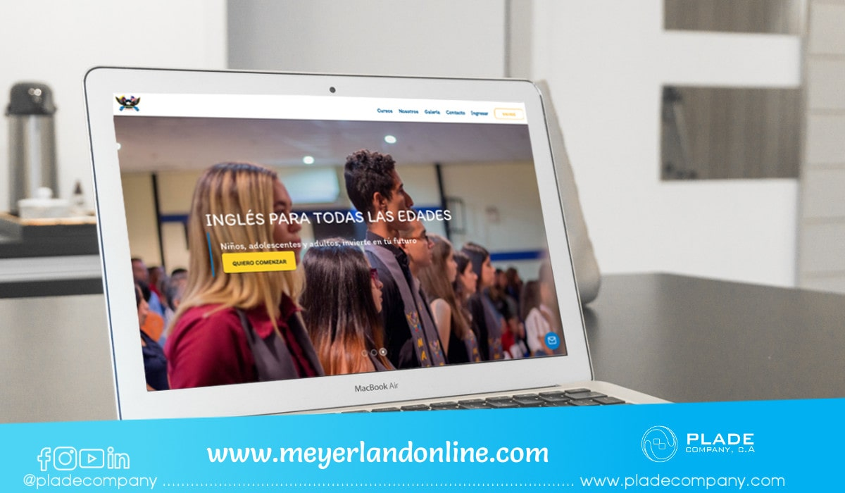 Portafolio aplicacion-web-meyerland-online