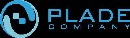 Plade Company